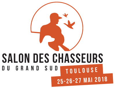 logo-chasse-toulouse.png