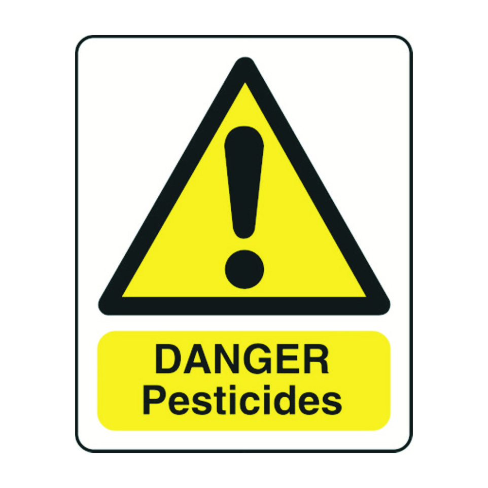 Warn214-Danger-Pesticides.jpg